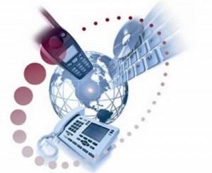 10 300x245 IP телефония