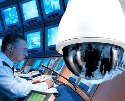20101105174809 Охранные системы