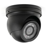 22449 Купольные камеры видеонаблюдения