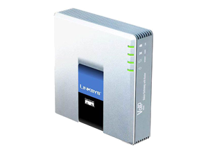 Cisco Linksys SPA3102 IP шлюз Cisco Linksys SPA3102 IP шлюз