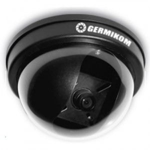 Germikom D 2501 300x300 Germikom D 250