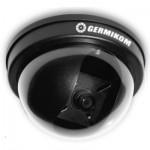 Germikom D 25014 150x150 Купольные камеры видеонаблюдения