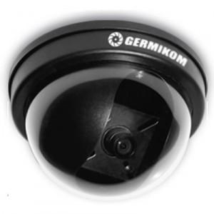 Germikom D 2509 300x300 Germikom D 550
