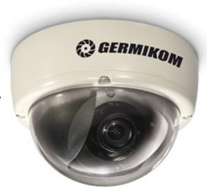 Germikom DX 35011 300x282 Germikom DX 600