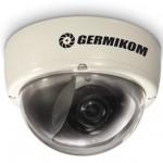 Germikom DX 35012 150x150 Черно белые модели