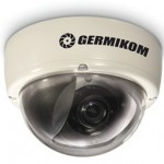 Germikom DX 35015 150x150 Черно белые модели