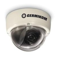 Germikom DX 550 Germikom DX 550