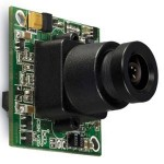 Germikom S 24 150x150 Модульные камеры видеонаблюдения