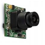 Germikom S 2502 150x150 Модульные камеры видеонаблюдения