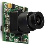 Germikom S 26 150x150 Модульные камеры видеонаблюдения