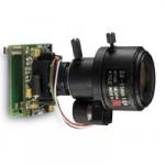 Germikom SX 410 150x150 Модульные камеры видеонаблюдения