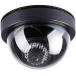 JMK JK 210 150x150 Купольные камеры видеонаблюдения JMK