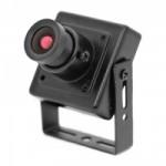 JMK JK 301 150x150 Миниатюрные видеокамеры