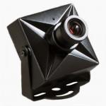 JMK JK 307 150x150 Миниатюрные видеокамеры