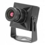 JMK JK 307X 150x150 Миниатюрные видеокамеры