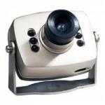 JMK JK 309 150x150 Миниатюрные видеокамеры
