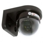 Купольные камеры видеонаблюдения JMK
