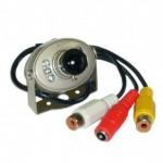 JMK JK 801 150x150 Миниатюрные видеокамеры
