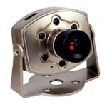JMK JK 805 150x150 Миниатюрные видеокамеры