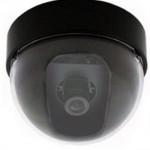JMK JK 904SD 150x150 Купольные камеры видеонаблюдения JMK
