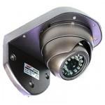 JMK JK 910CSD 150x150 Антивандальные купольные камеры видеонаблюдения JMK