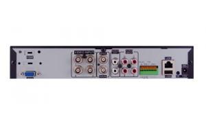 NeoVizus NVD 104a 1 300x180 NeoVizus NVD 104a