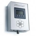 PicoCell 900 SXL1 150x150 Репитеры GSM 900