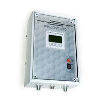 PicoCell 900 SXM4 Усилители  GSM  сигнала