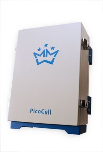 PicoCell 900 SXV 204x300 PicoCell 900 SXV