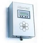 Picocell 900 sxa2 150x150 Репитеры GSM 900