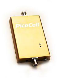 Picocell 900 sxb PicoCell 900 SXB