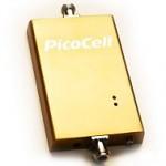 Picocell 900 sxb1 150x150 Репитеры GSM 900