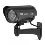 Proline PR 11B 150x150 Системы видеонаблюдение