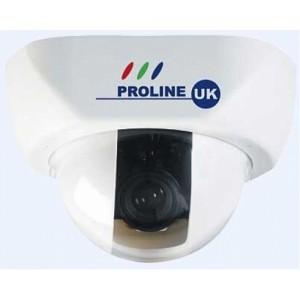 Proline PR 901 300x300 Proline PR 901