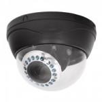 Proline PR IRD203SHR 150x150 Купольные камеры видеонаблюдения Proline
