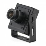Proline PR VD34CH 150x150 Миниатюрные видеокамеры