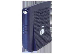 modem TooWay Оборудование