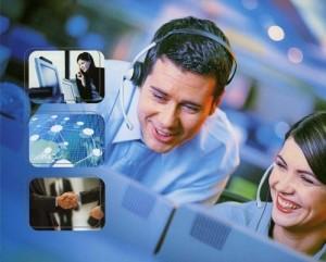 tel3 300x241 IP телефония