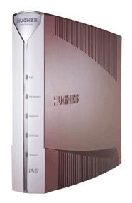 Модем HN9200 Спутниковые модемы