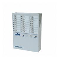 Пк 24м2 Приборы приёмно контрольные для охранно пожарной сигнализации ВЭРС
