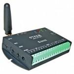 СТРАЖ SMS 8x6 GPS1 150x150 Охранно пожарная GSM сигнализация «Страж»