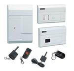 Система риф ринг 7011 150x143 Системы радиоканальной охранной сигнализации Альтоника