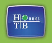 нтв  Спутниковое телевидение