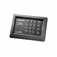 DL 125C Телефонные автодозвонщики Visonic