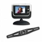 Goscam 8901AB1 150x150 Комплекты автомобильных видеокамер