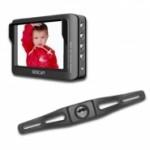 Goscam 8901AZ 150x150 Комплекты автомобильных видеокамер