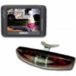 Goscam 8908AZ 150x150 Комплекты автомобильных видеокамер