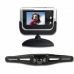 Goscam 8909AB1 150x150 Комплекты автомобильных видеокамер