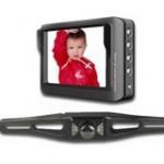 Goscam 8909AZ 150x150 Комплекты автомобильных видеокамер