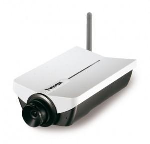 IP7132 300x289 IP7132